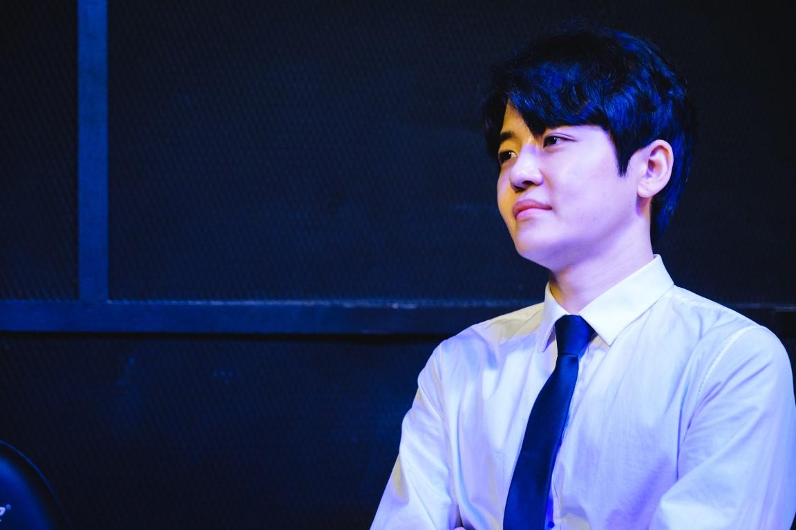 kabum-cblol-primeira-semana (2)