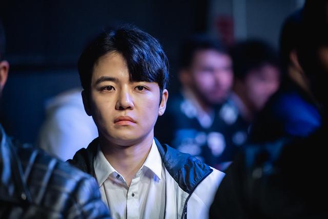 kabum-cblol-semana7-dia1 (10)