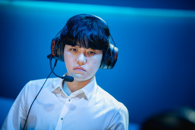 kabum-cblol-semana9-dia2 (1)