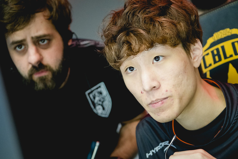 kabum-cblol2020-semana1-jogo1 (2)
